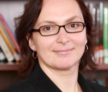 Imenovana nova šefica svjetske banke za BiH i Crnu Goru