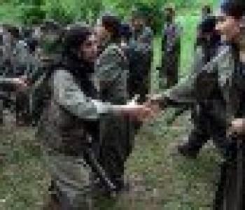 Teroristi pomažu Amerikancima u ratu protiv Islamske države