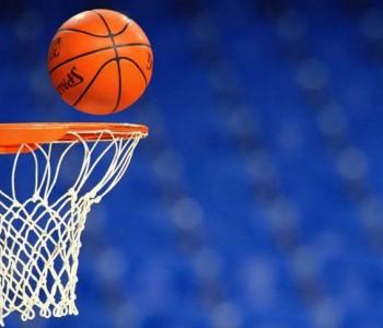 Pobjede mladih košarkaša Rame