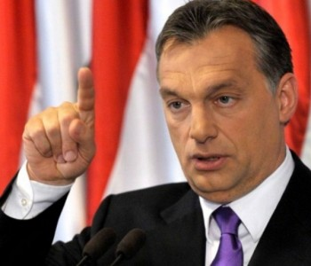 Mađarska i Poljska dokaz su da lustracija zapravo znači – gospodarski prosperitet!