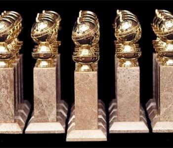 Uzavrela atmosfera u Hollywoodu zbog Zlatnog globusa