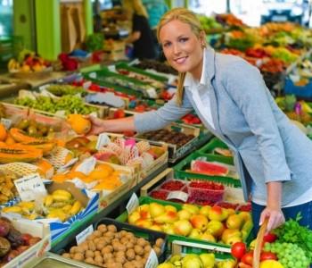 Građani jedu kancerogeno povrće, tlo u dijelovima FBiH puno teških metala