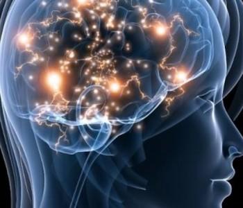 Računala ćemo otključavati – mozgom?