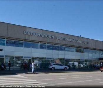 BiH dobija novu aviokompaniju, Wand Airlines će letjeti iz Sarajeva s dva aviona