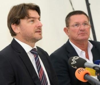 Novi rezultati: U Hrvatskoj 4,9 posto više turista nego lani