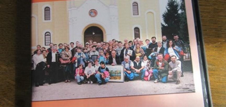 Premijerno prikazan film Dobri ljudi iz Val di Susa