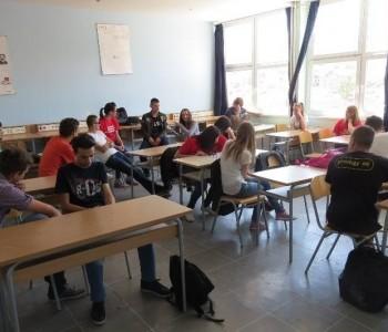 Utvrđen novi termin proslave mature Srednje škole Prozor