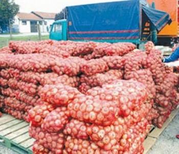 Zeleno svjetlo za izvoz krumpira u EU