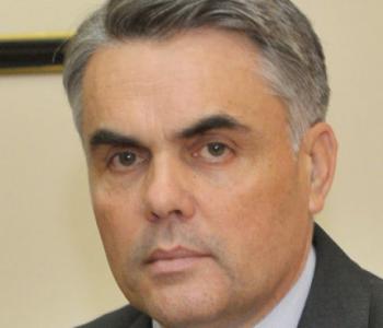 Vlada HNŽ-a: Meter preuzima zdravstvo, Ćorić branitelje, u Vladi ostaju Bevanda, Jović i Krasić