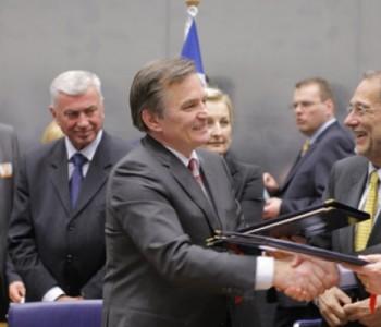 Stupio na snagu Sporazum o stabilizaciji i pridruživanju