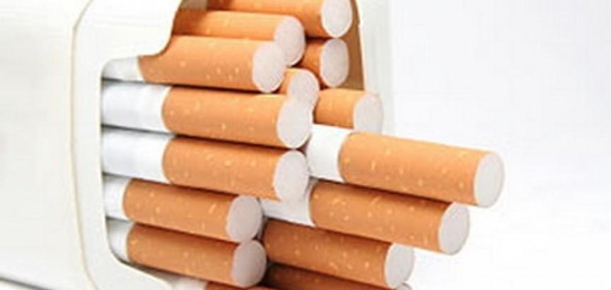 Evo u kojim zemljama je najskuplje biti pušač