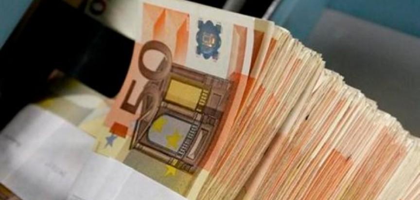 Njemačka raste, ali premalo ulaže