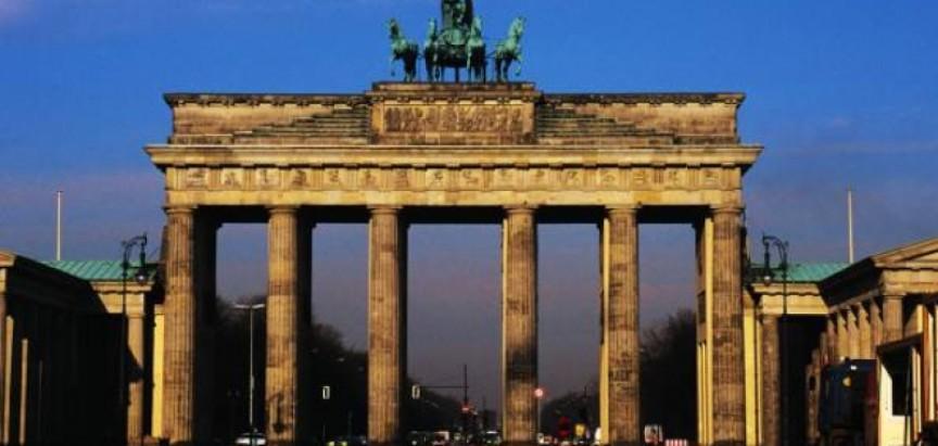 Radnici u Njemačkoj imaju sve veće plaće