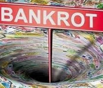 GRČKA NIJE IZUZETAK: U zadnjih 40 godina bankrotirala 71 zemlja svijeta