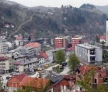 Komemoracija u Srebrenici: Pokop 175 žrtava genocida