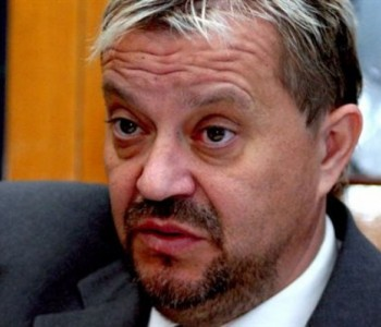 Četvro priznanje za istu ulogu: Hadžihafizbegović nagrađen i u Minsku