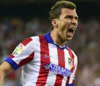 Trojica Hrvata u izboru najboljih nogometaša