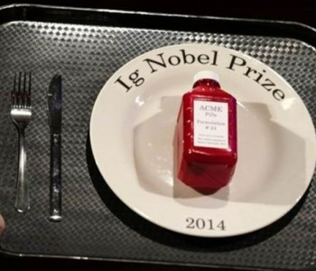 Papa i Snowden favoriti za Nobelovu nagradu za mir