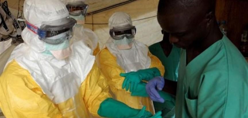 Stručnjaci u panici: Ne znaju kako zaustaviti ebolu