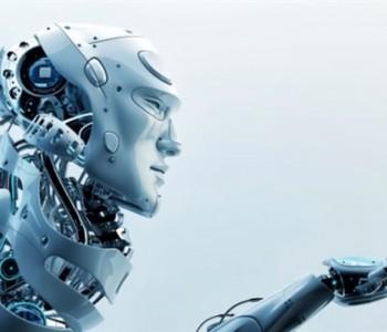 10 zanimanja koja bi mogli zamijeniti roboti