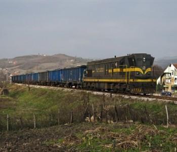 Za pola godine smanjen teretni promet u ŽFBiH