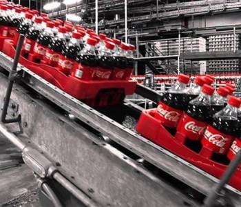 Prijete novi otkazi: Coca-Cola BiH u teškoj situaciji!
