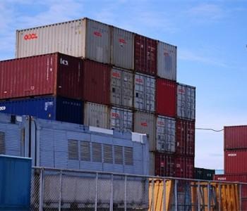 EFTA: Od Nove godine bez carina na uvoz u BiH