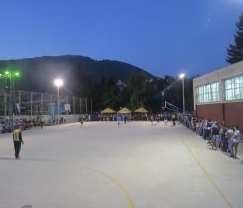 FOTO: Noćni malonogometni turnir Rama 2015