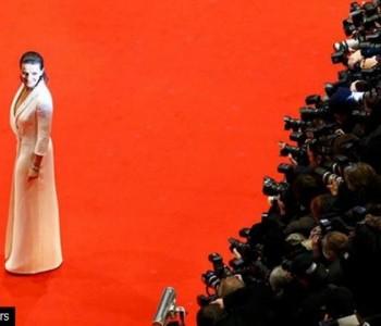 Otvoren jubilarni 65. Međunarodni filmski festival u Berlinu – Berlinale
