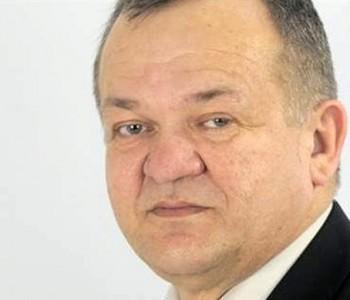 """Marko Dragić: Jedini profesor iz BiH objavljen u publikaciji """"Who's Who in the World"""""""