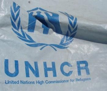 UNHCR pomaže izbjeglicama na Grčko-Makedonskoj granici