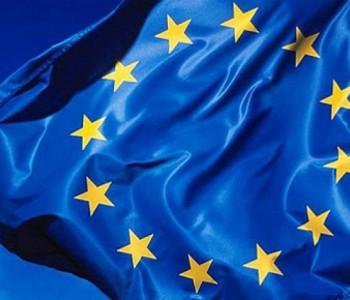 Hrvatski zastupnici u EP-u traže ravnopravnost naroda u BiH