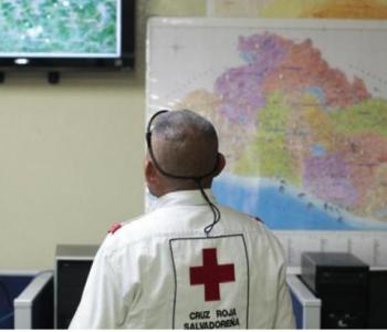 Potres jačine 7,4 u Salvadoru i Nikaragvi, proglašena uzbuna od tsunamija