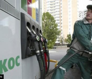 Nafta će skočiti na 200 dolara za barel