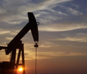Nakon dramatičnog pada cijena u svijetu: Padaju cijene nafte i u BiH