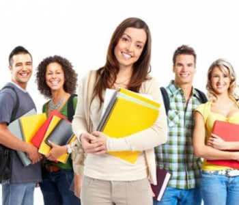 Objavljujemo konačnu listu studenata koji su ostvarili pravo na stipendiju općine Prozor Rama.