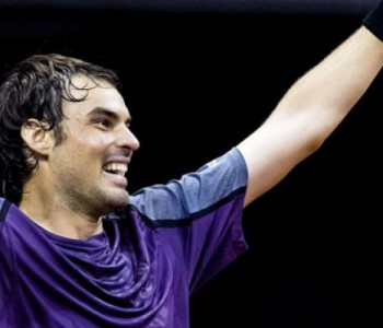 Australian Open: Mate Delić u 2. kolu kvalifikacija