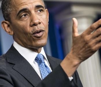 Epohalna odluka: Obama milijunima ilegalaca nudi radne dozvole i zakonito boravište u SAD-u
