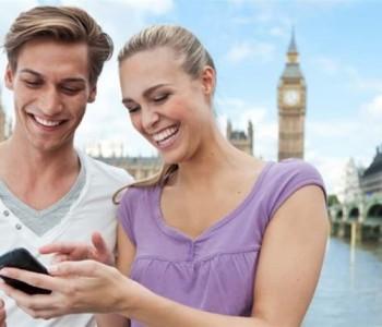 Od sutra niže cijene roaminga između BiH, Srbije i Makedonije