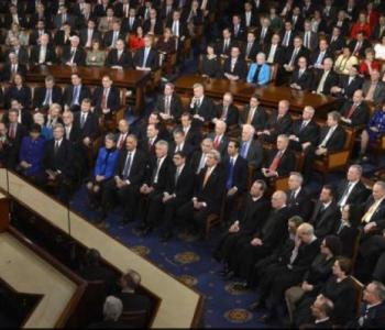 Obama želi socijalnu državu: Uveo bi poreze za bogate, plaćena bolovanja i porodiljne