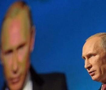 Američki mediji: Putin ima rak gušterače!