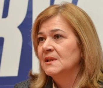 Platformaška vlada nenamjenski potrošila 42 milijuna KM, a ostavili dugove od 220 milijuna