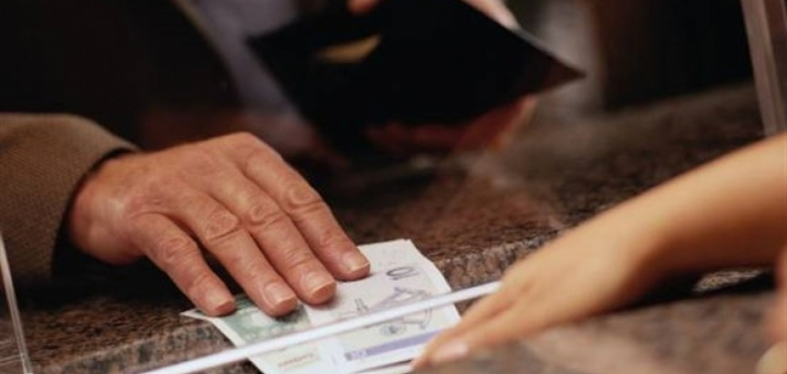 Građani FBiH otplaćuju čak 5,4 milijarde maraka!