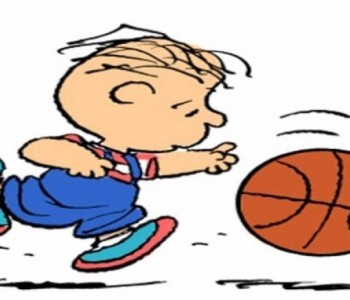 """HKK """"RAMA"""" organizira školu košarke na Uzdolu"""