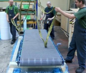 Sada je i službeno: Njemačka ukinula radne dozvole za Hrvate