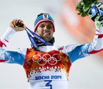 Mario Matt završio skijašku karijeru