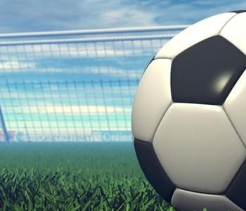 Nogometaši HNK Rama nastavljaju s pobjedama