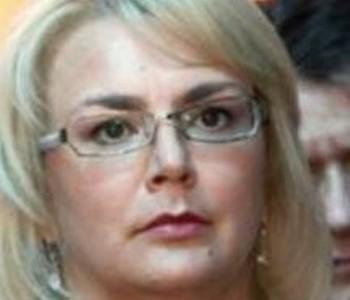 Lidija Bradara predsjedavajuća Doma naroda Parlamenta FBiH