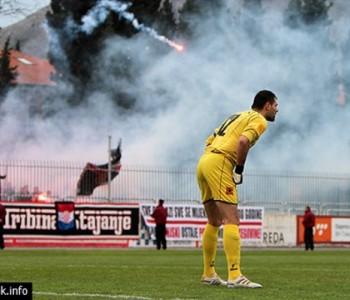 Regionalna nogometna liga kreće 2018.?