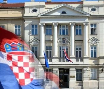 Hrvatska slavi Dan neovisnosti